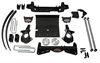 Tuff Country 16961 - Tuff Country Lift Kits