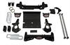 Tuff Country 16993 - Tuff Country Lift Kits
