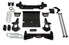 Tuff Country 16994 - Tuff Country Lift Kits