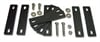 Tuff Country 20824 - Tuff Country Drivetrain Alignment Solutions