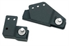 Tuff Country 20846 - Tuff Country Axle Pivot Brackets