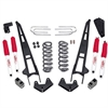 Tuff-Country-Ford-Lift-Kits-with-SX8000-Nitro-Gas-Shocks