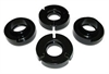 Tuff Country 22900 - Tuff Country Leveling Kits
