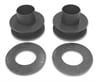 Tuff Country 22970 - Tuff Country Leveling Kits
