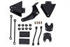 Tuff Country 23955 - Tuff Country Lift Kits