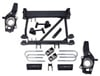 Tuff Country 24950 - Tuff Country Lift Kits