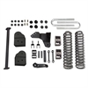 Tuff Country 24973 - Tuff Country Lift Kits