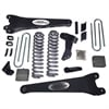 Tuff Country 24975 - Tuff Country Lift Kits