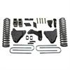 Tuff Country 25976 - Tuff Country Lift Kits