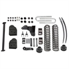 Tuff Country 26975 - Tuff Country Lift Kits