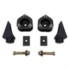 Tuff Country 32103 - Tuff Country Leveling Kits