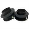 Tuff Country 32908 - Tuff Country Leveling Kits