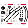 Tuff-Country-Dodge-Lift-Kits-with-SX6000-Cellular-Gas-Shocks