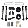 Tuff Country 34022 - Tuff Country Lift Kits