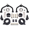Tuff Country 34106 - Tuff Country Lift Kits