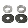 Tuff Country 42006 - Tuff Country Leveling Kits