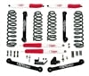 Tuff-Country-Jeep-Lift-Kits-with-SX6000-Cellular-Gas-Shocks