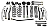 Tuff Country 44002 - Tuff Country Lift Kits