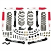 Tuff-Country-Jeep-Lift-Kits-with-SX8000-Nitro-Gas-Shocks