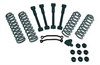 Tuff Country 44902 - Tuff Country Lift Kits