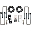 Tuff Country 52050 - Tuff Country Lift Kits
