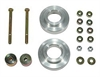 Tuff Country 52070 - Tuff Country Leveling Kits