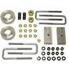 Tuff Country 53070 - Tuff Country Lift Kits