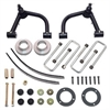 Tuff Country 53905 - Tuff Country Lift Kits