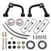 Tuff Country 53910 - Tuff Country Lift Kits