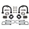 Tuff Country 54060 - Tuff Country Lift Kits