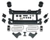 Tuff Country 55900 - Tuff Country Lift Kits
