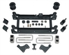 Tuff Country 55902 - Tuff Country Lift Kits