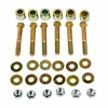 Tuff Country 55914 - Tuff Country Drivetrain Alignment Solutions