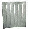 Sherman Parts 020-77 - Sherman Parts 1987-96 Jeep YJ Wrangler Panels and Parts