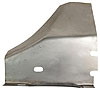Sherman Parts 160-24AR - Sherman Parts 1970-74 Dodge Challenger Panels and Parts