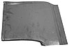 Sherman Parts 160-57L - Sherman Parts 1970-74 Dodge Challenger Panels and Parts