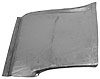 Sherman Parts 160-57R - Sherman Parts 1970-74 Dodge Challenger Panels and Parts