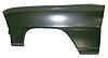 Sherman-Parts-1962-67-Chevy-Nova-Chevy-II-Panels-and-Parts