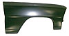 Sherman Parts 686-31R - Sherman Parts 1962-67 Chevy Nova/Chevy II Panels and Parts