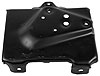 Sherman Parts 695-69 - Sherman Parts 1966-67 Chevelle, Beaumont, Malibu & El Camino Panels and Parts