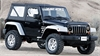 Xenon-Step-Down-Design-Fender-Flares