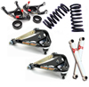 Global-West-KYB-Front-Suspension-Kits