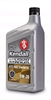 Glockner Oil 1057222 - Kendall GT-1 Synthetic Motor Oil with Liquid Titanium