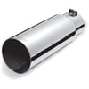 Gibson 500373 - Gibson Elite Stainless Steel Exhaust Tips