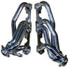 Gibson GP102S-C - Gibson Ceramic Coated Stainless Steel Truck Headers