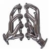 Gibson GP119S-C - Gibson Ceramic Coated Stainless Steel Truck Headers