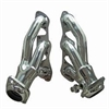 Gibson GP214S-C - Gibson Ceramic Coated Stainless Steel Truck Headers