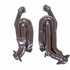 Gibson GP300S-C - Gibson Ceramic Coated Stainless Steel Truck Headers