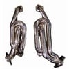 Gibson GP301 - Gibson Chrome Truck Headers