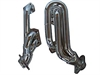 Gibson GP306 - Gibson Chrome Truck Headers